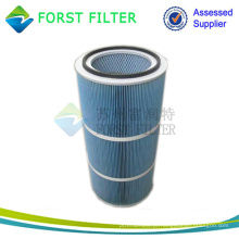 FORST Compressed Dust Collector Filtro de Ar