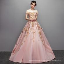 OBW8606 Alta qualidade senhora vestido de noite vestido de noite noite vestido de festa vestido strech cetim de noite