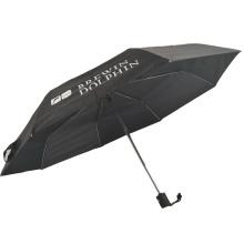 outdoor bike accessories umbrella malaysia