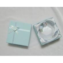 Zhejiang bracelet box, chipboard boxes