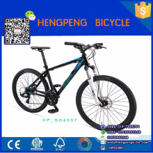 wholesale  rigid fork bicycle mountain bike