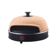 Pizza Maker / Forno Digital