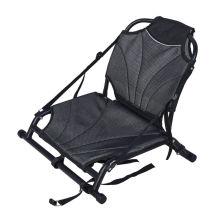 Canoe fishing Kayak seat back Deluxe Backrest Kayak Seat kayak chair