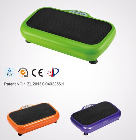 Vibration Plate For Weight Loss
