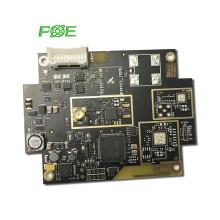 Electronic PCBA China PCB Assembly Service PCBA OEM Manufacturing