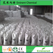 China Original Water Treatment Products 99% Caustic Soda Pearls