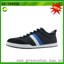 Лучшие Продажи Мужчины Мода Обувь