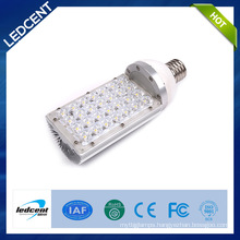 CE FCC RoHS SGS Certification 20~28W LED Corn Light