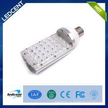 Certificação do GV do FCC RoHS do CE luz do milho do diodo emissor de luz de 20 ~ 28W