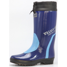 Japan's Favourite Waterproof Rubber Boots