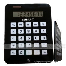 Dual Power for iPad Calculator (LC570B-1)