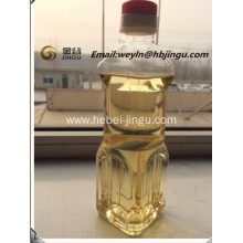 bio additive fatty acid methyl ester