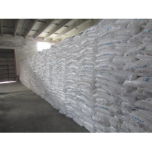 Soda Ash Light (Dense) /Sodium Carbonate Light (Dense) 99.2% CAS 497-19-8