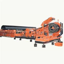 Metal+Corrugated+Culvert+Pipe+Machine