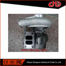 HX40W 4036244 4036245 Turbocharger For Daewoo Truck