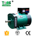 Brush AC Alternator 10kw-50kw Generator Head للبيع