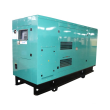 SWT 200kva silent diesel generators for home use
