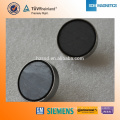 Customized N35 Neodymium Name Badge Magnet for Meeting