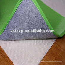 Tapis de tapis pour tapis Tapis de tapis antidérapant