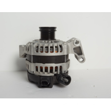 Auto Electric Parts Car Alternator