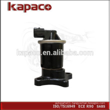 Best price Auto EGR Valve For BUICK SGM EXCELLE HRV Hatchback 1.6 CHEVR SGM LOVA (T250) 1.6 OEM NO. 9015237