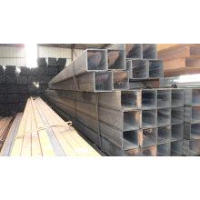 S235JR / S355JR sección hueca rectangular / RHS