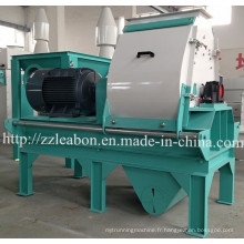 Broyeur à moulin à maïs pour usines d'alimentation animale (SFSP 63 * 35)