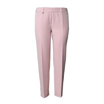 Business Work Wear Office Lady Long Trousers