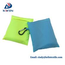 hot selling microfiber chamois sports towel