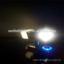 China UL CE 12V 24V RV led luz de lectura
