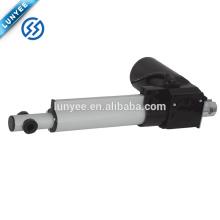 6000N Disabled vehicles adjust dc 24v linear actuator