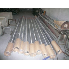 The Best Wedge Wire Screen From Xinlu Wire Mesh