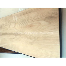 Revestimiento de piso de PVC antideslizante de vinilo