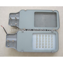 nice quality 30w low cost housing