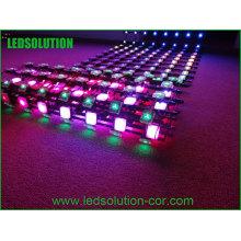 Р80 полный Цвет гибкие светодиодные полосы