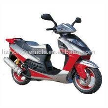 Scooter 50cc & 125cc & 150cc avec CEE & COC (Eagle 1)