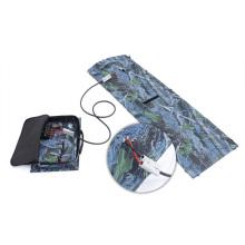Chargeur portable portatif pliable 60W
