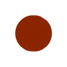 Pigmento de pintura industrial solvente rojo 24