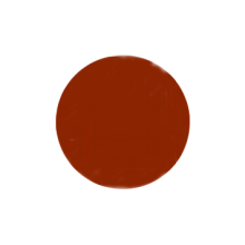 Pigment de peinture industriel Solvent Red 24