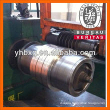 317L stainless steel coil with high quality