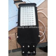CE, RoHS, lámpara de calle llevada al aire libre de la lámpara de EMC 60W