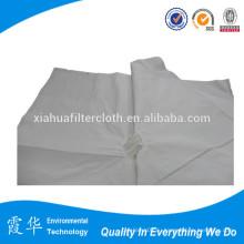 PE фильтровальная ткань для центрифуги