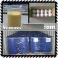 Aminoacides à base de légumes 40% -60% -80% avec 18 types d'acides aminés