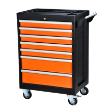 2021 new design tool cabinet with 305pcs hand tool set with side door