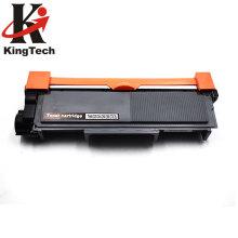 Consumer Cartridge Black Printer Toner Cartridge 2320 Compatible tn660 for Brother