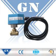 Interruptor de flujo de aire (CX-FS)