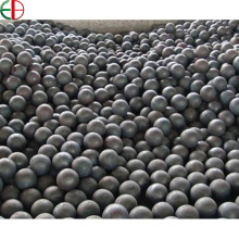 High Chrome Grinding Media Ball,Forged and Cast Grinding Steel Ball for Cement Mill,Grinding Steel Ball EB0013