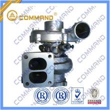 TO4E58 ME078070 479008-0001 Kobelco Schwerlastwagen Turbo