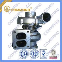 TO4E58 ME078070 479008-0001 Kobelco Heavy Truck Turbo