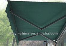 canopy window awning manual awnings shanghai china